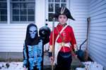 Kids---McGill039
