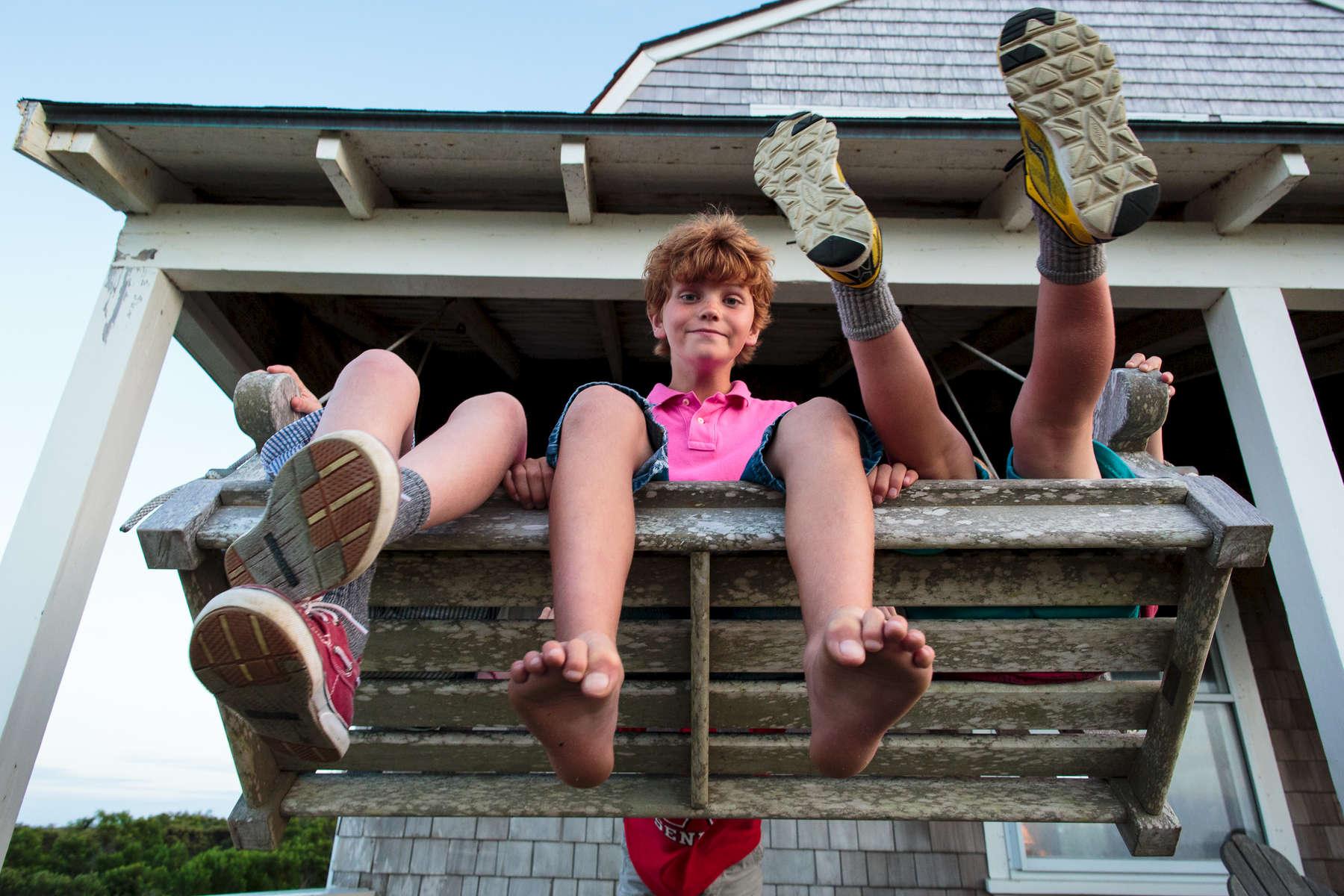 Kids---McGill042