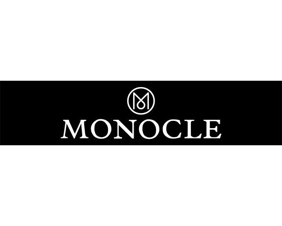 Monocle-Final