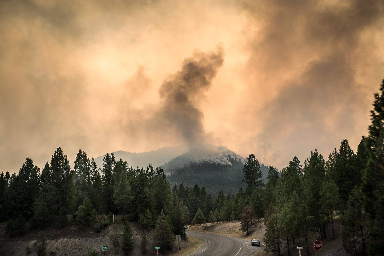 Montana-Fire-1