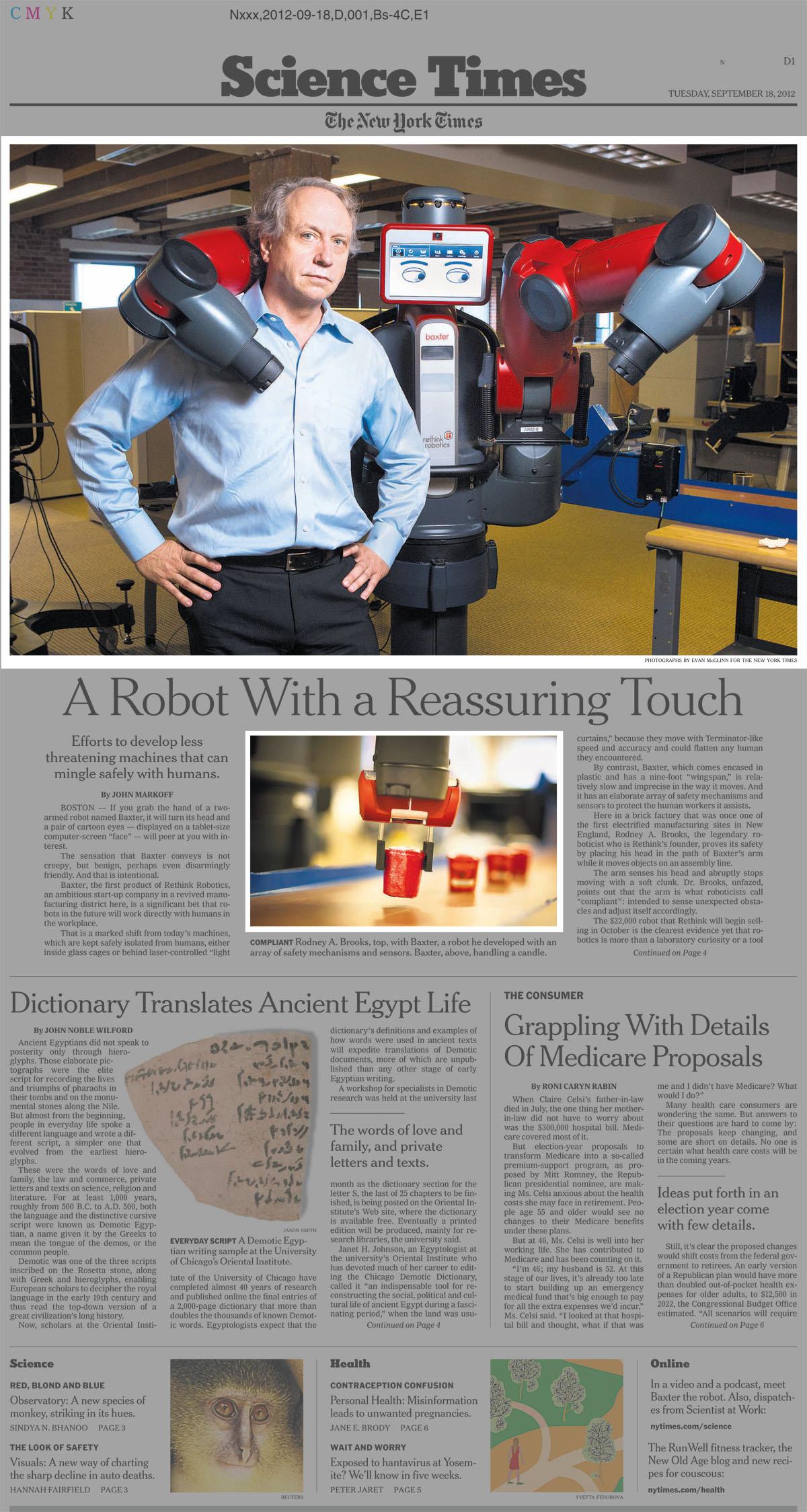NYT_Robot_2