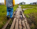 New-Alaska-Climate-12-1scaled