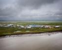 New-Alaska-Climate-4-1scaled