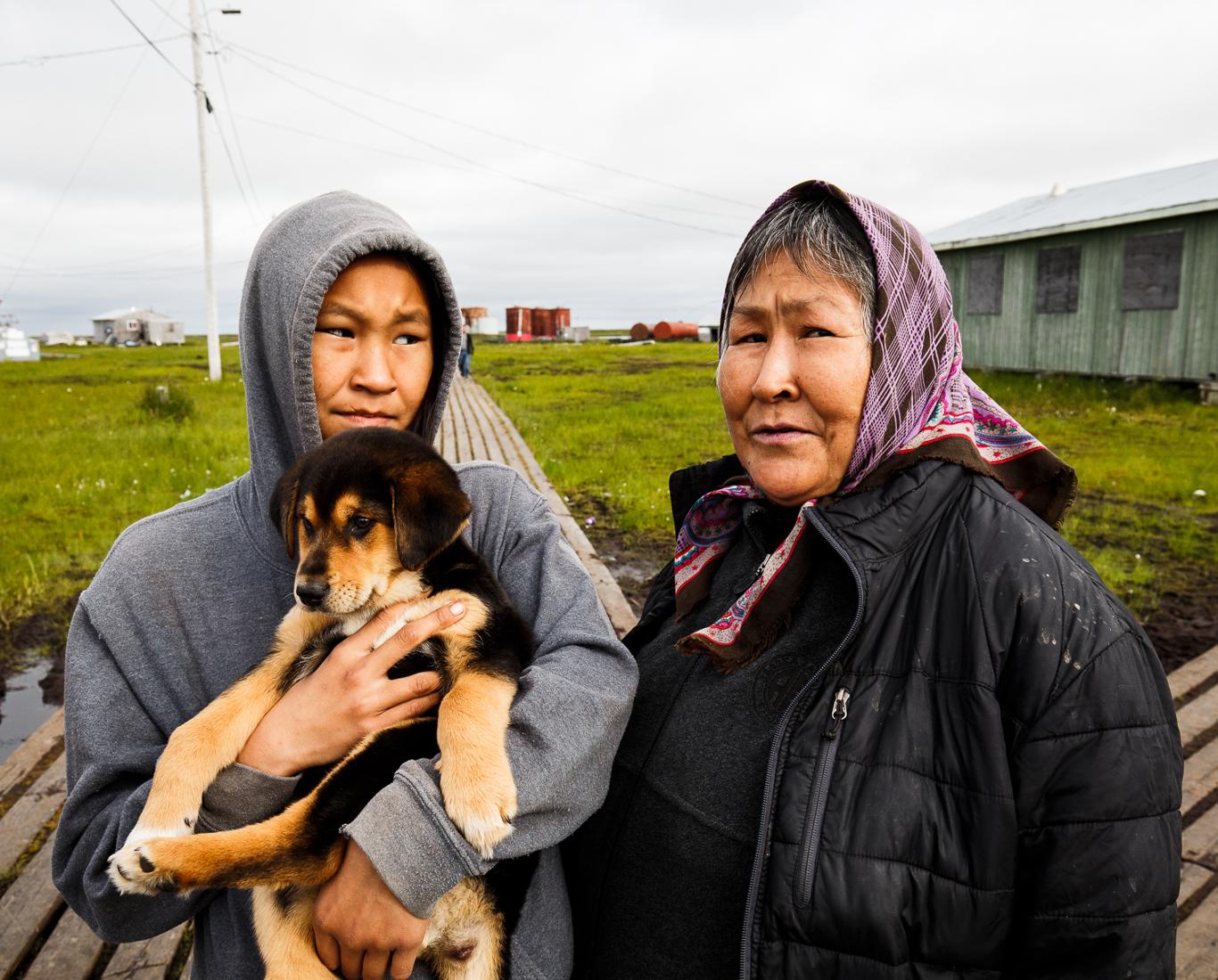 New-Alaska-Climate-5-1scaled