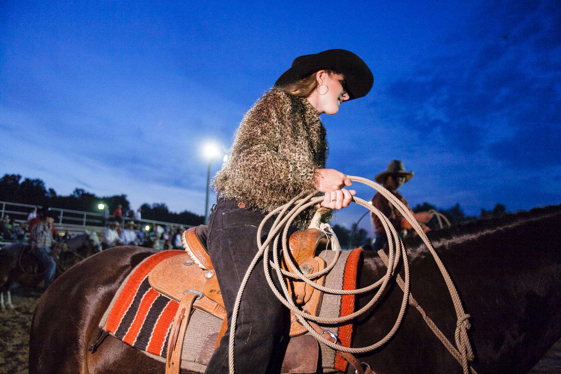 Rodeo---McGill012