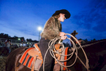 Rodeo---McGill012
