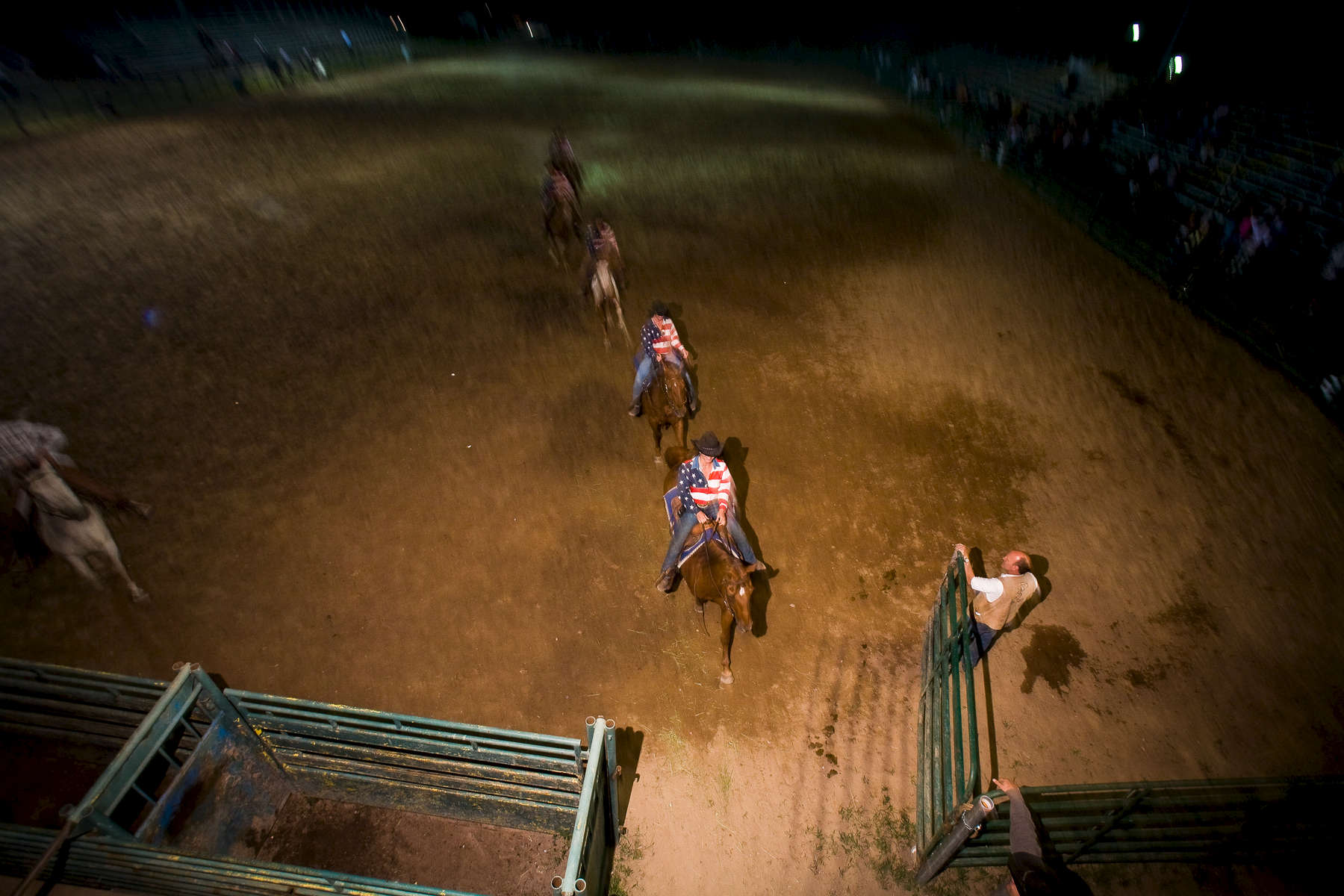 Rodeo---McGill015