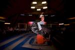 Rodeo---McGill016