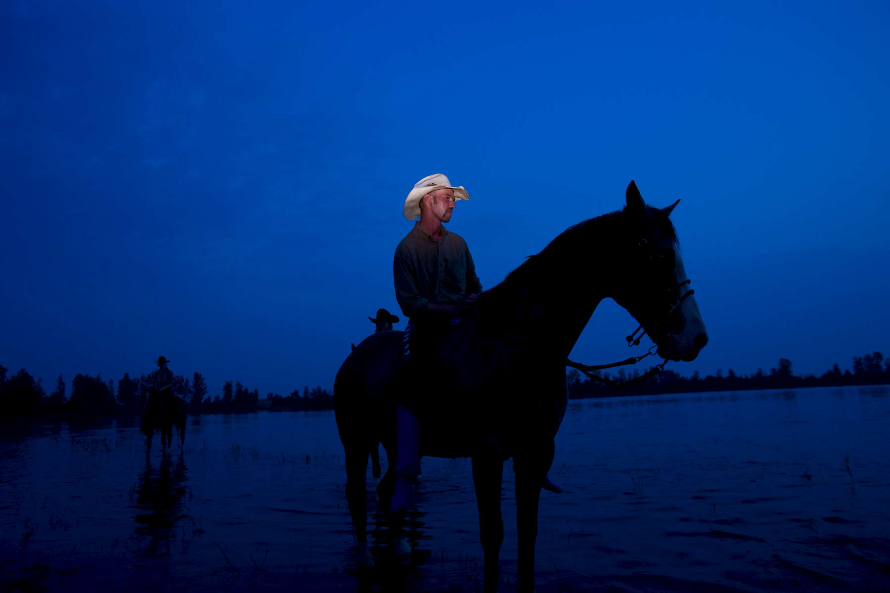 Rodeo---McGill019