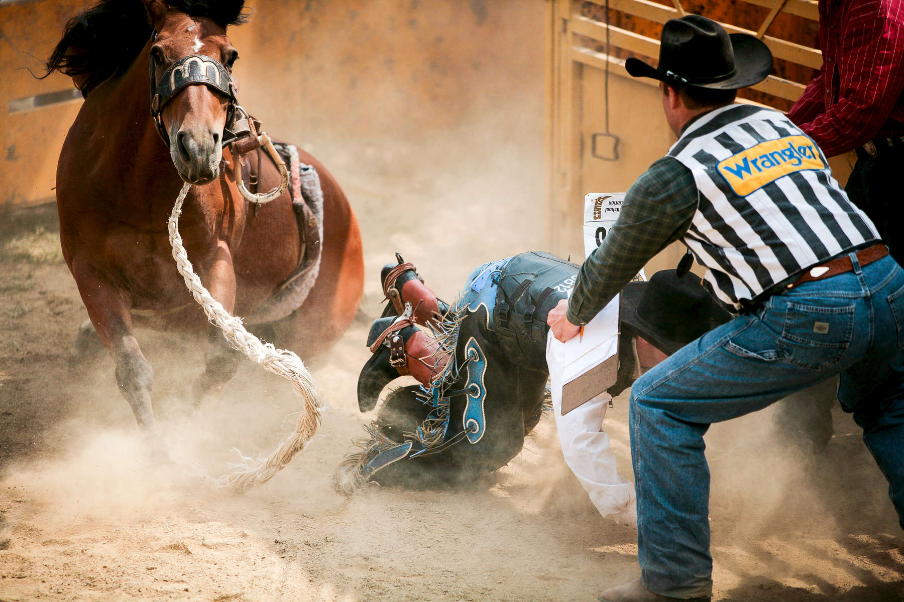 Rodeo---McGill021