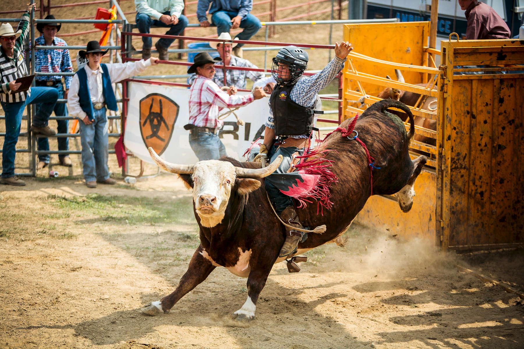 Rodeo---McGill022