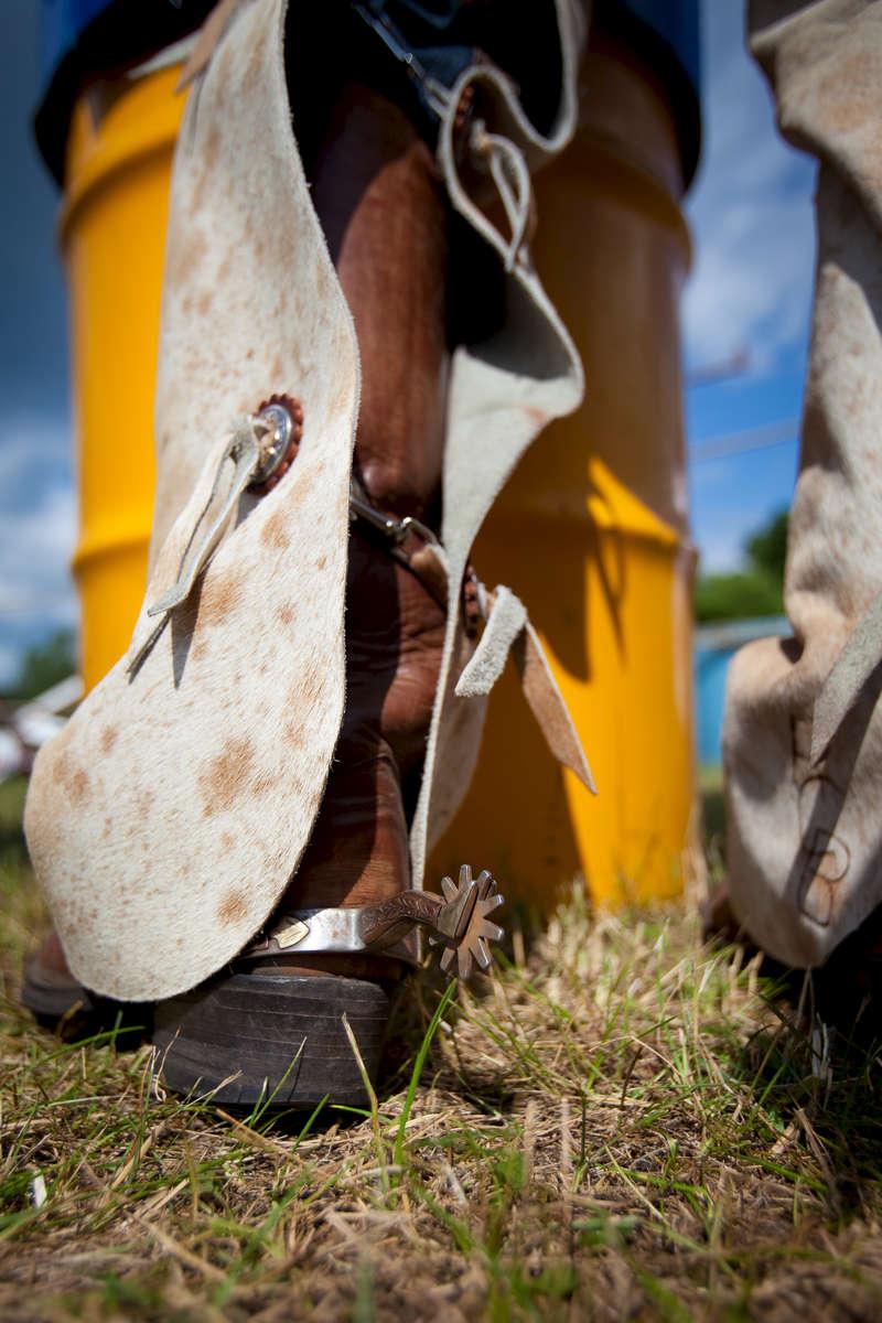 Rodeo---McGill023