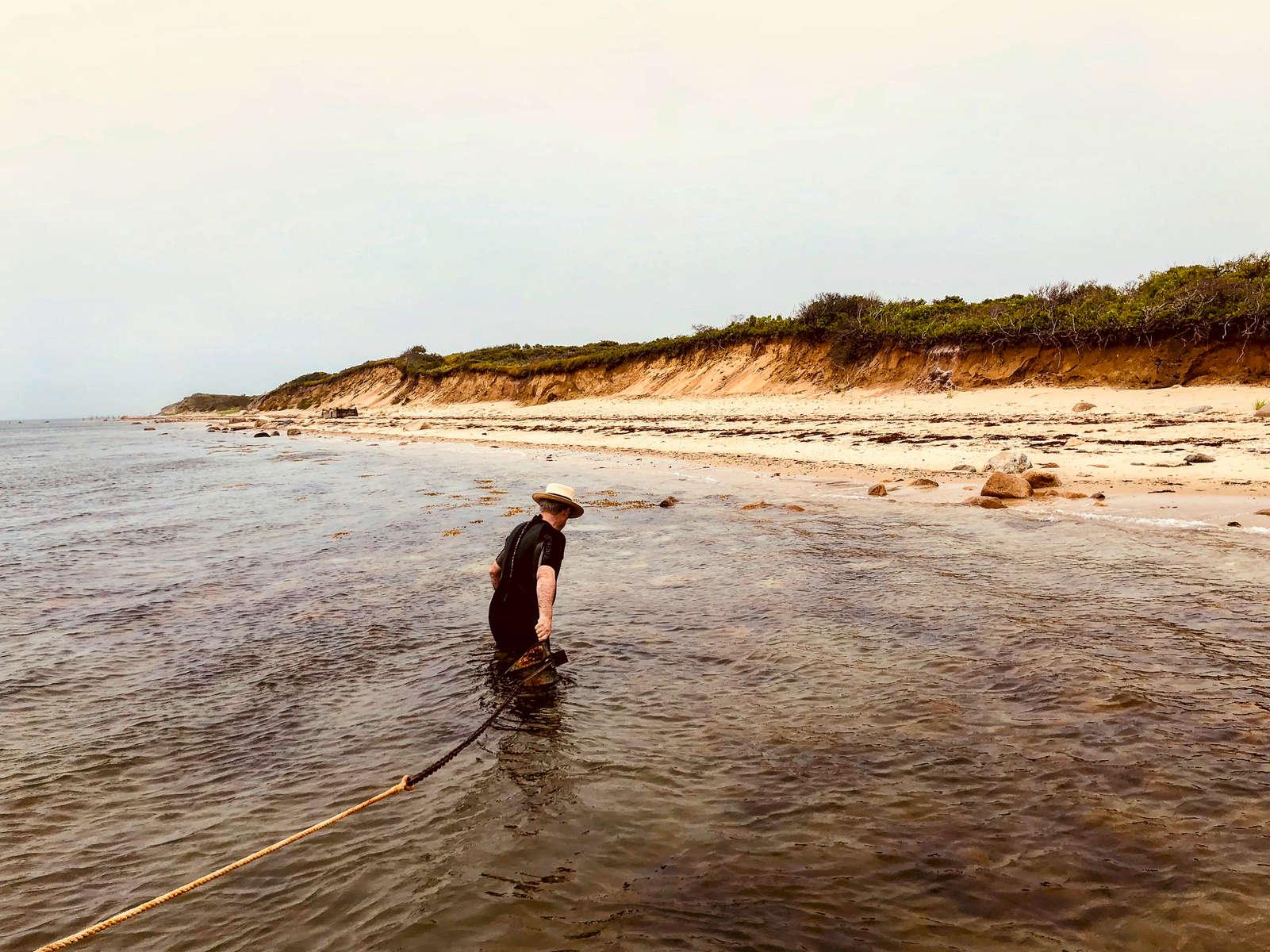 The-Island---Evan-McGlinn-3