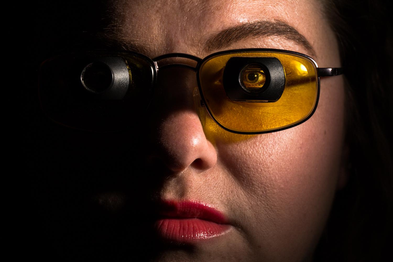 Usher-Glasses-New-1