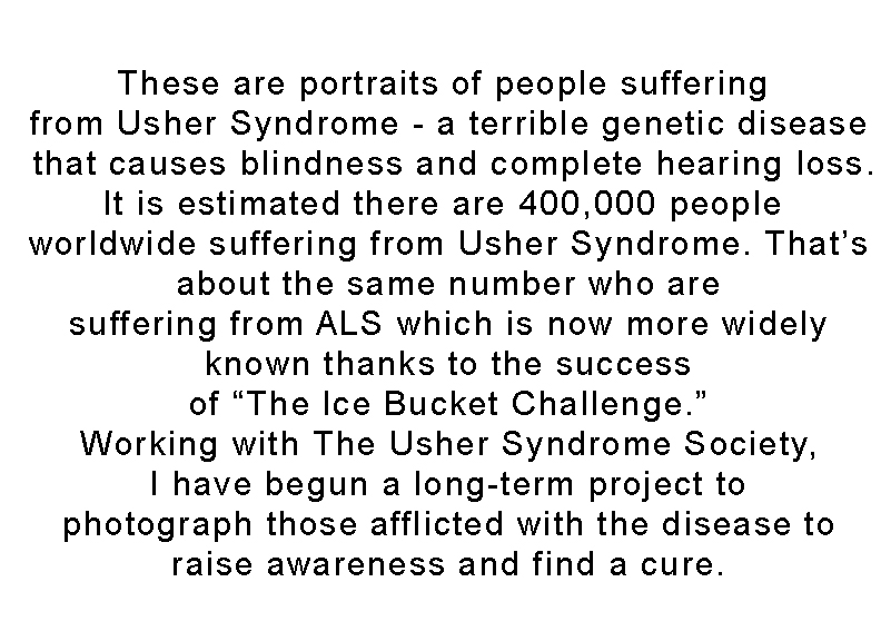 Usher-Syndrome-Title-Card-to-EM
