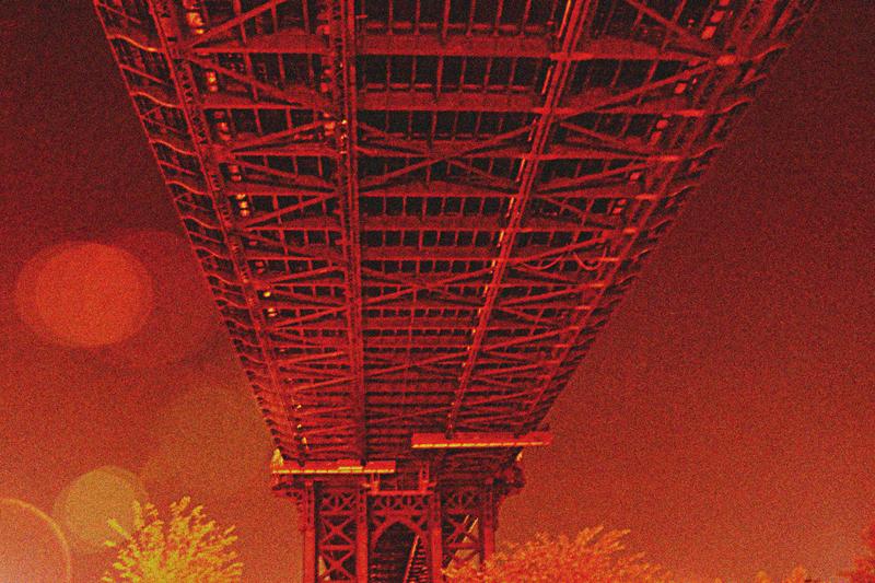 BrooklynBridge_carlposey_2Bweb