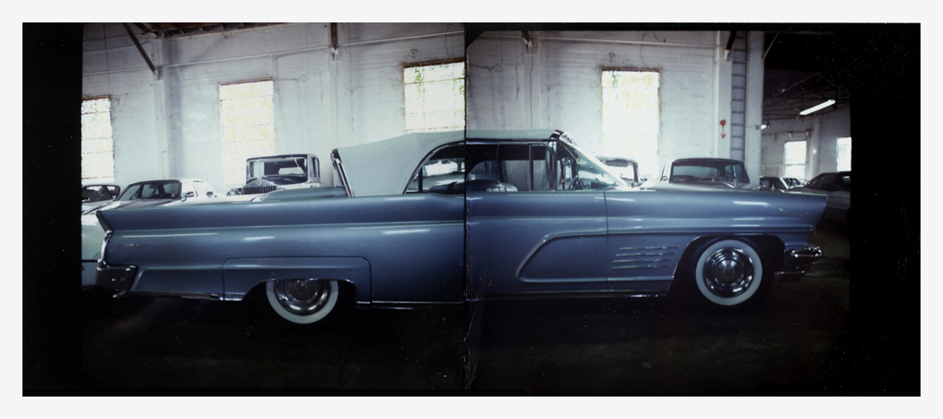 Car_polaroid_carlposey