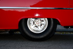 Chevy_55_Wheel_2B