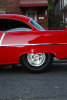 Chevy_55_rearprofile_2B