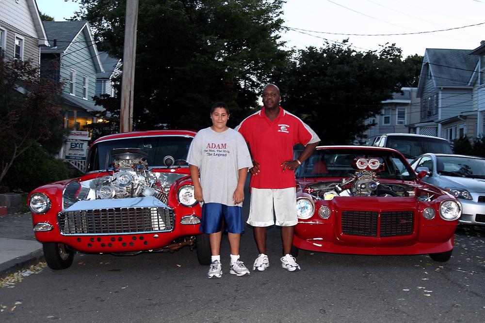 Chevy_FatherSon_1
