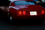 Chevy_Z28_rear2