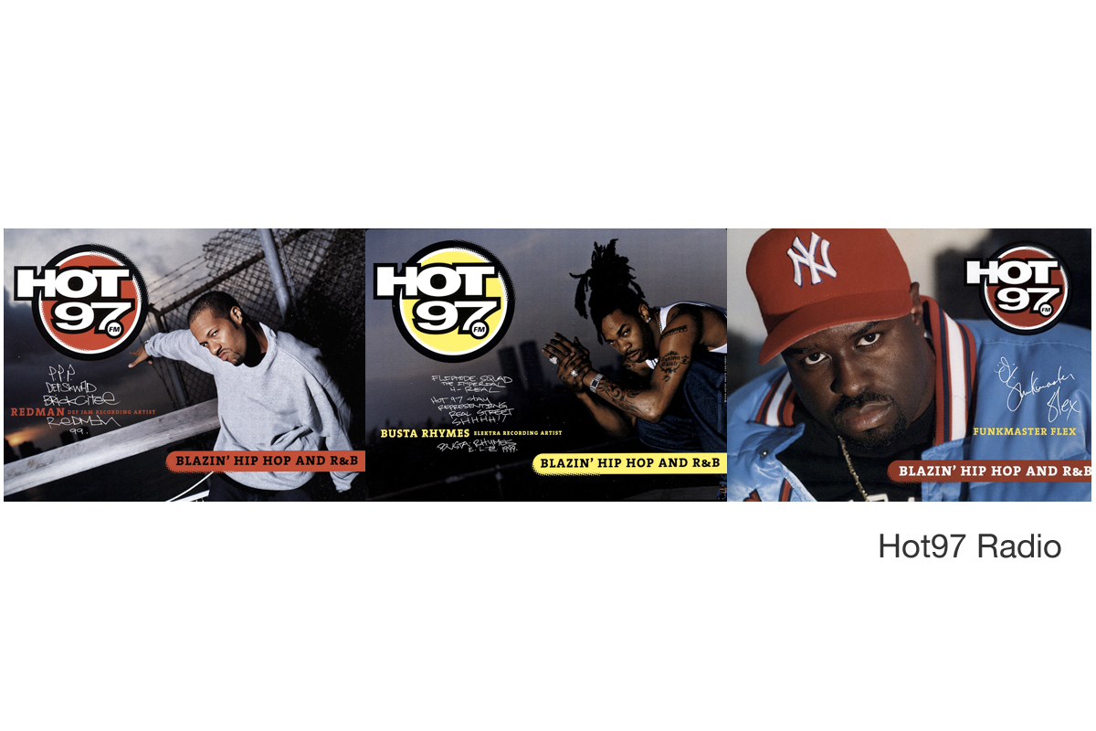 Hot97_ad_carlposey