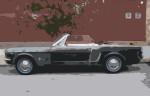 Mustang_carlposey_web