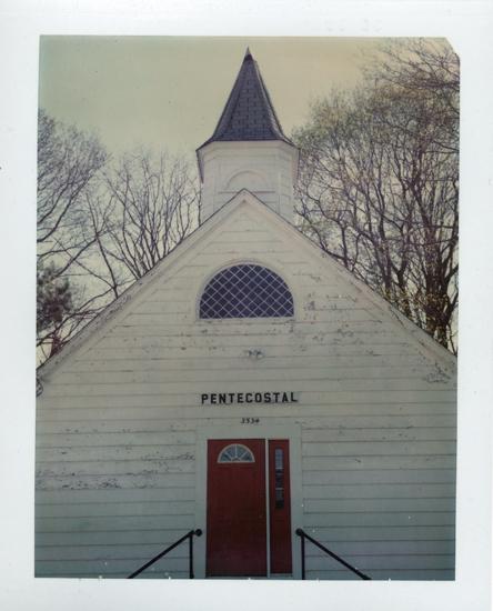 Pentecostal_polaroid_1