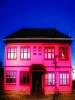 PinkHouse_1c_carlposey