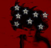 Red_flowers_carlposey_play