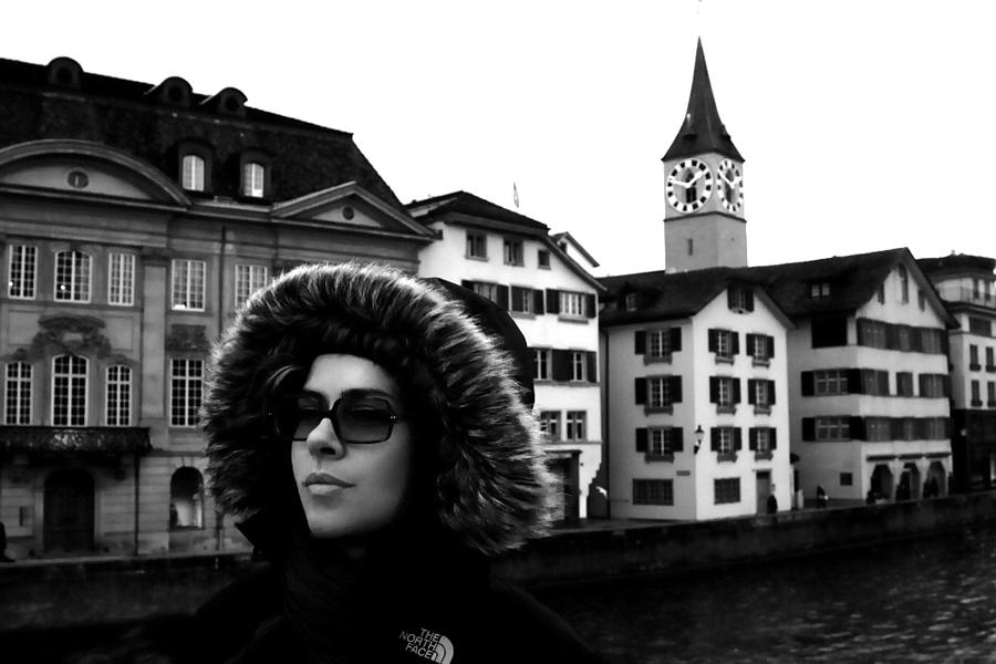 Switzerland_Idilvice_river