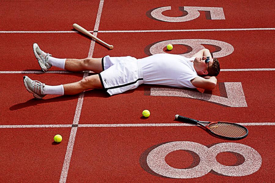 Tennis_sport_carlposey_1
