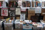 Wallst_books_carlposey_web