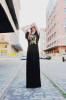 anzhela_dressstanding_carlposey3