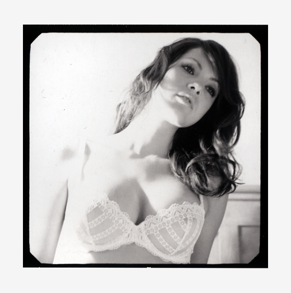 carlposey_polaroid_fhm_3