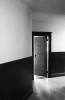 door_carlposey_BW_web