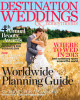 201destination-weddings-2013-cover