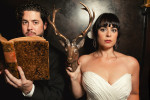 Los-Angeles-SmogShoppe-Wedding-3717
