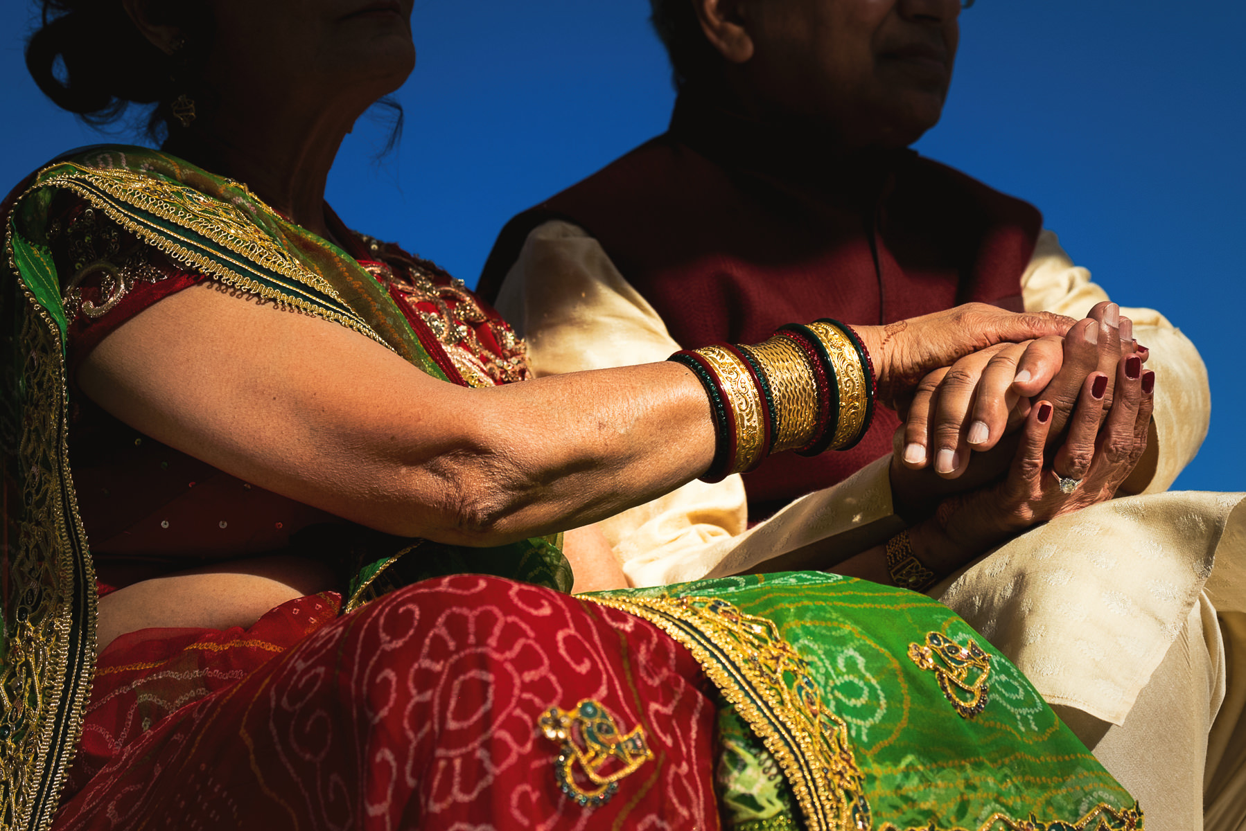 bel-air-bay-club-indian-wedding-025