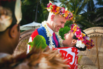 bora-bora-wedding-12