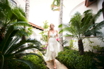cabo-san-lucas-wedding-2