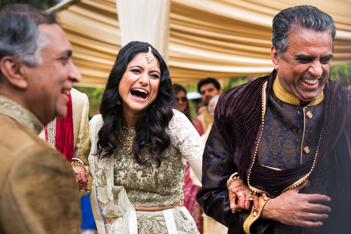callaway-gable-south-asian-indian-wedding-4