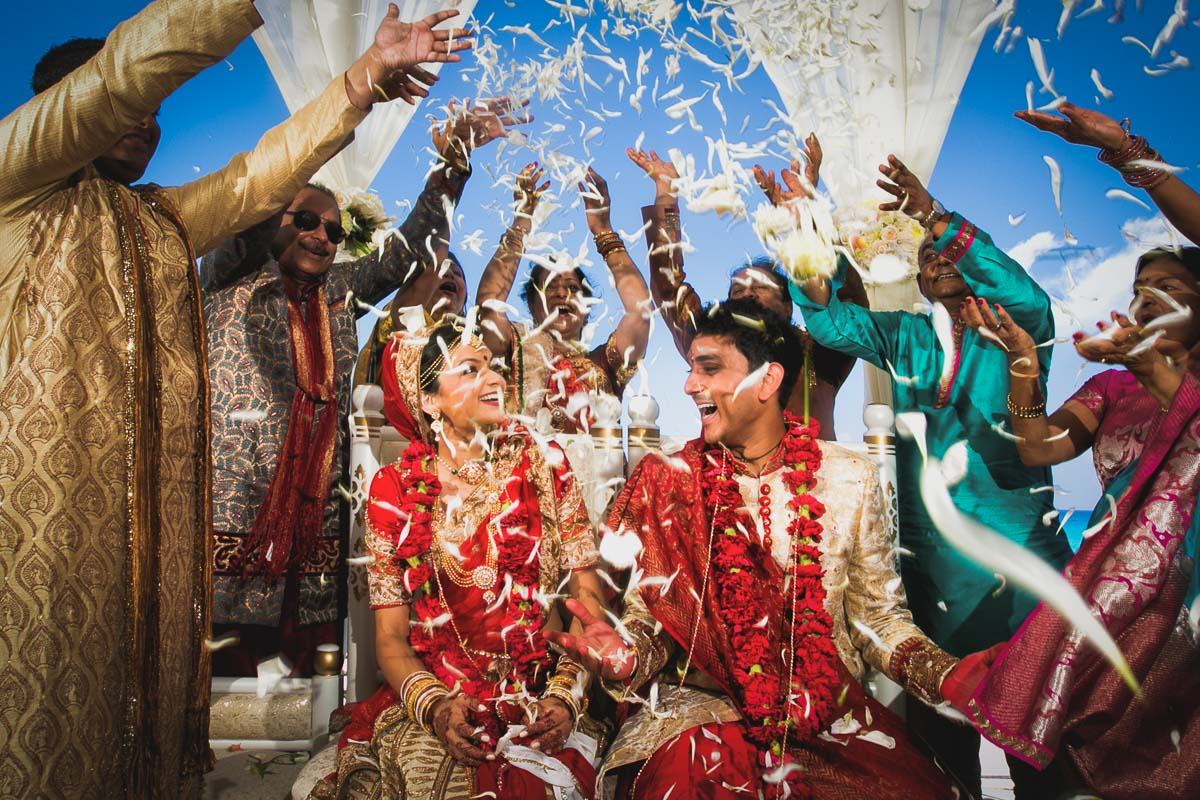 callaway-gable-south-asian-weddings-26