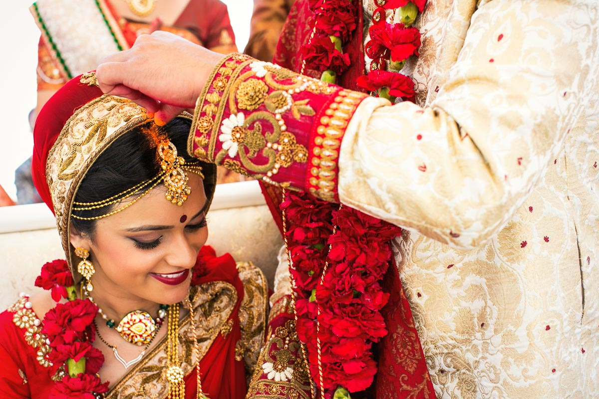 callaway-gable-south-asian-weddings-27