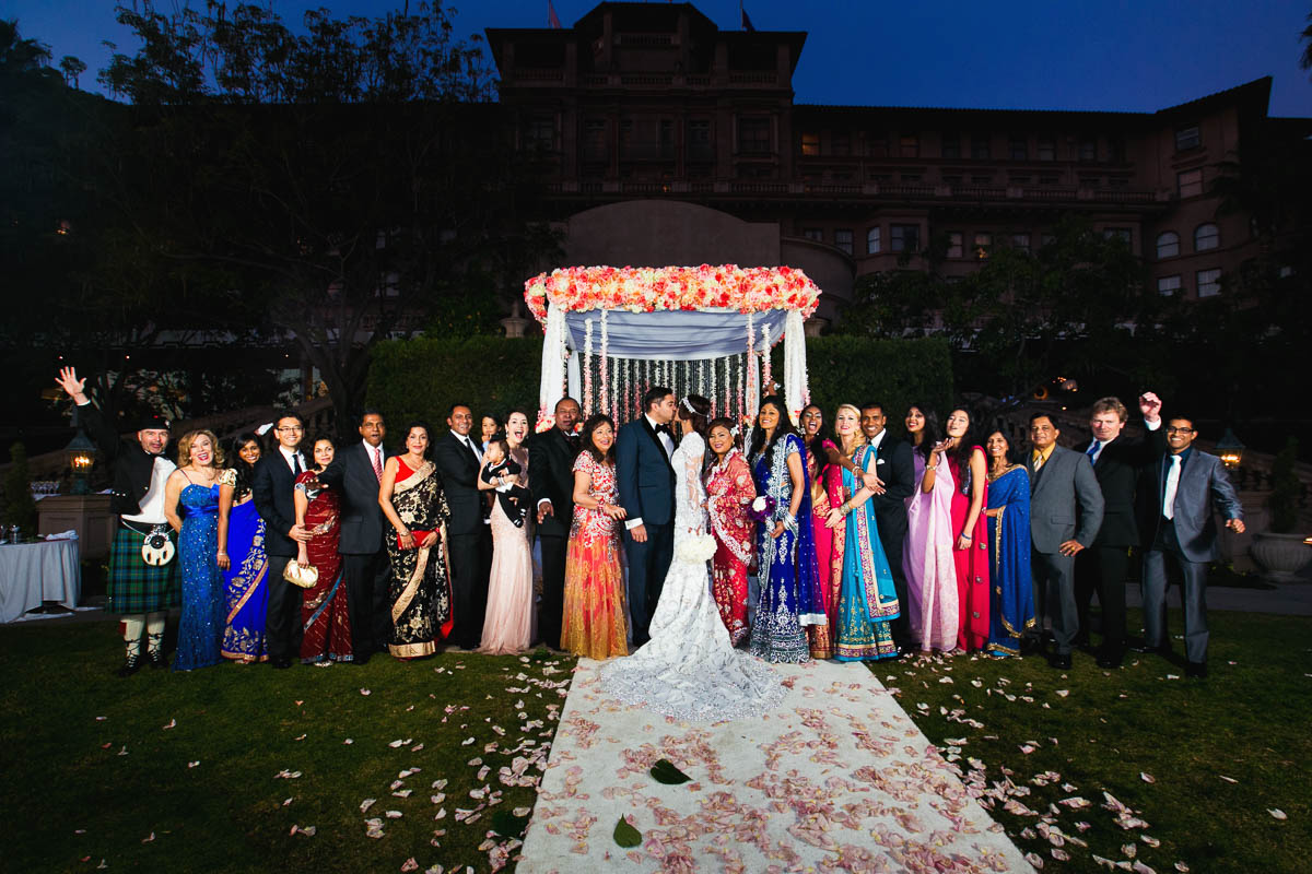 callaway-gable-south-asian-weddings-37
