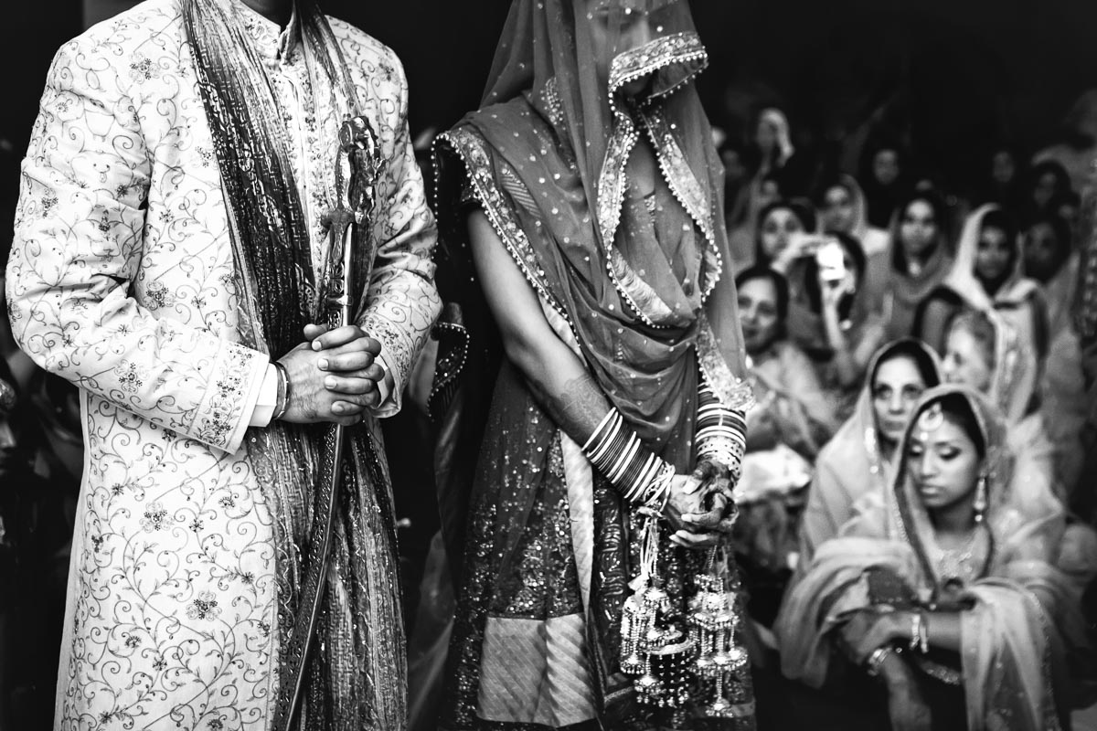 callaway-gable-south-asian-weddings-53