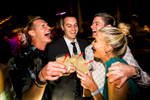 cheers-in-cabo-wedding