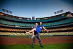 dodger-stadium-engagement-100