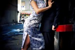 downtown-los-angeles-engagement-photo-24