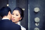 downtown-los-angeles-engagement-photo-27